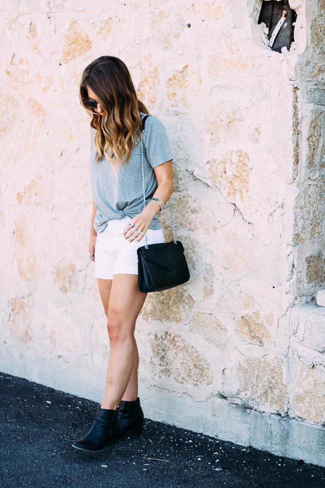 Dallas-Fashion-Blog-3131