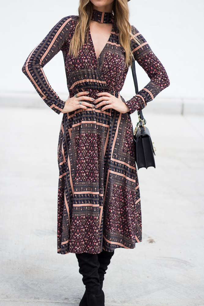 51e452d0919 Bohemian Dress + Lord   Taylor 25% Off Almost Everything Sale - The ...