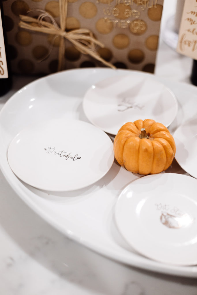 Thanksgiving-dessert-plates