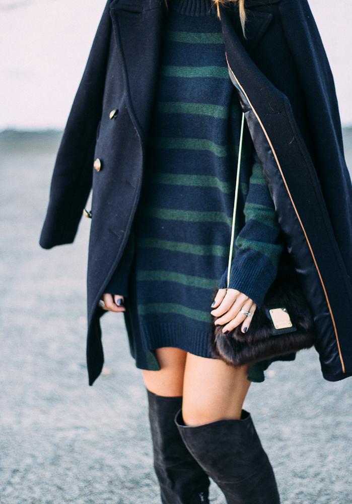 striped-sweater-dress-7496