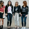 graphic tees fashion bloggers