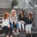 cutout blouse fashion bloggers