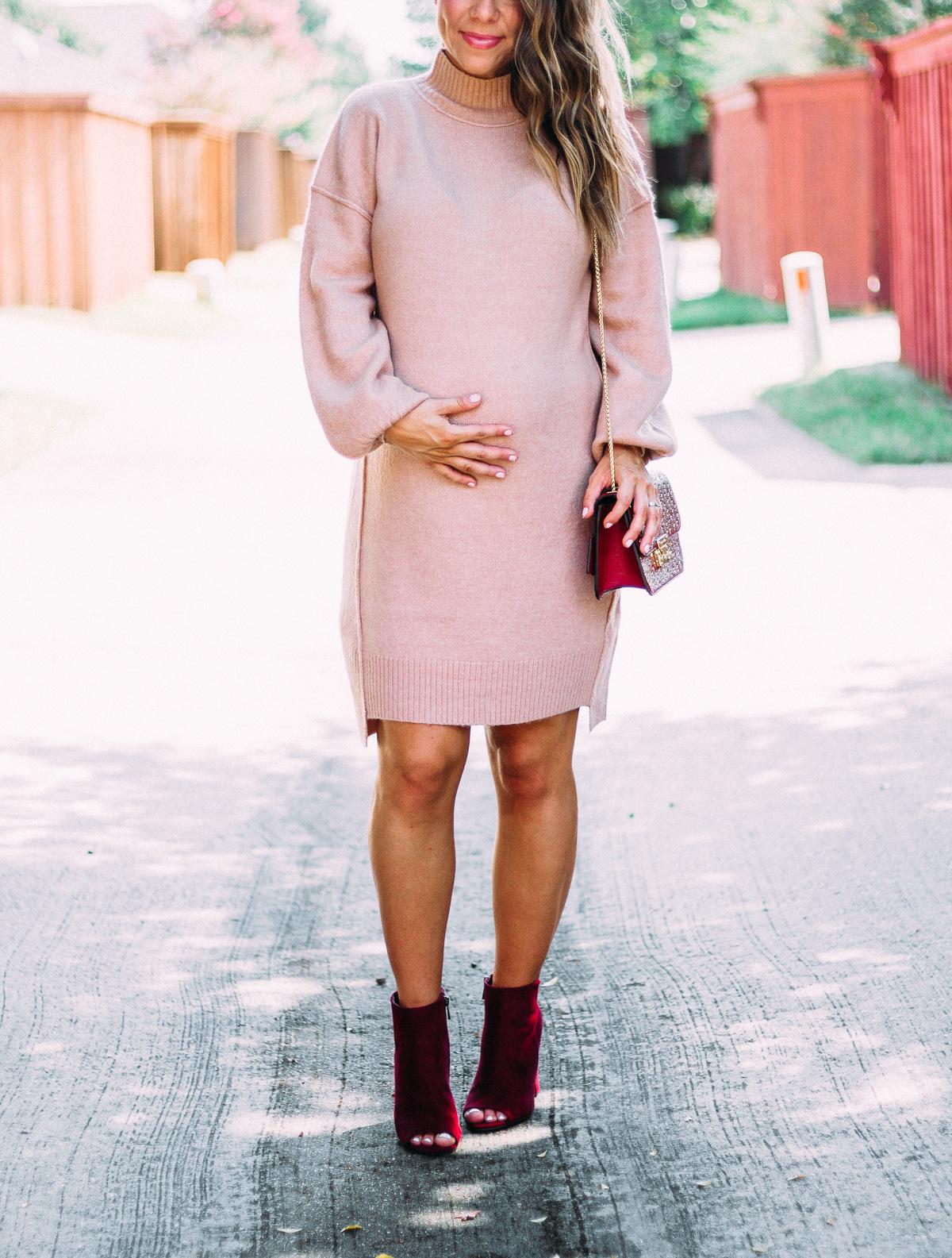 Pregnant-Fashion-Blogger-4845