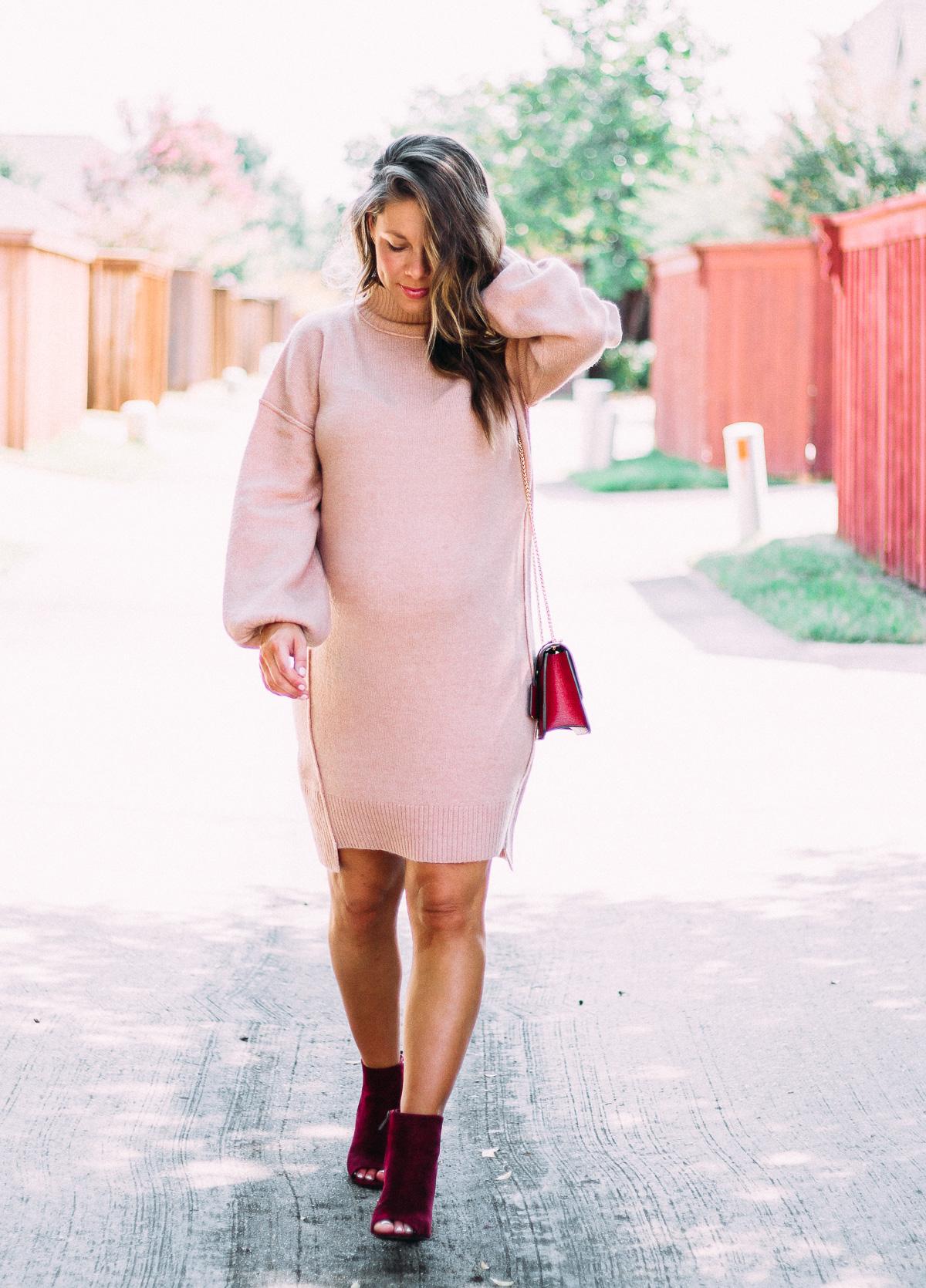 Pregnant-Fashion-Blogger-4860