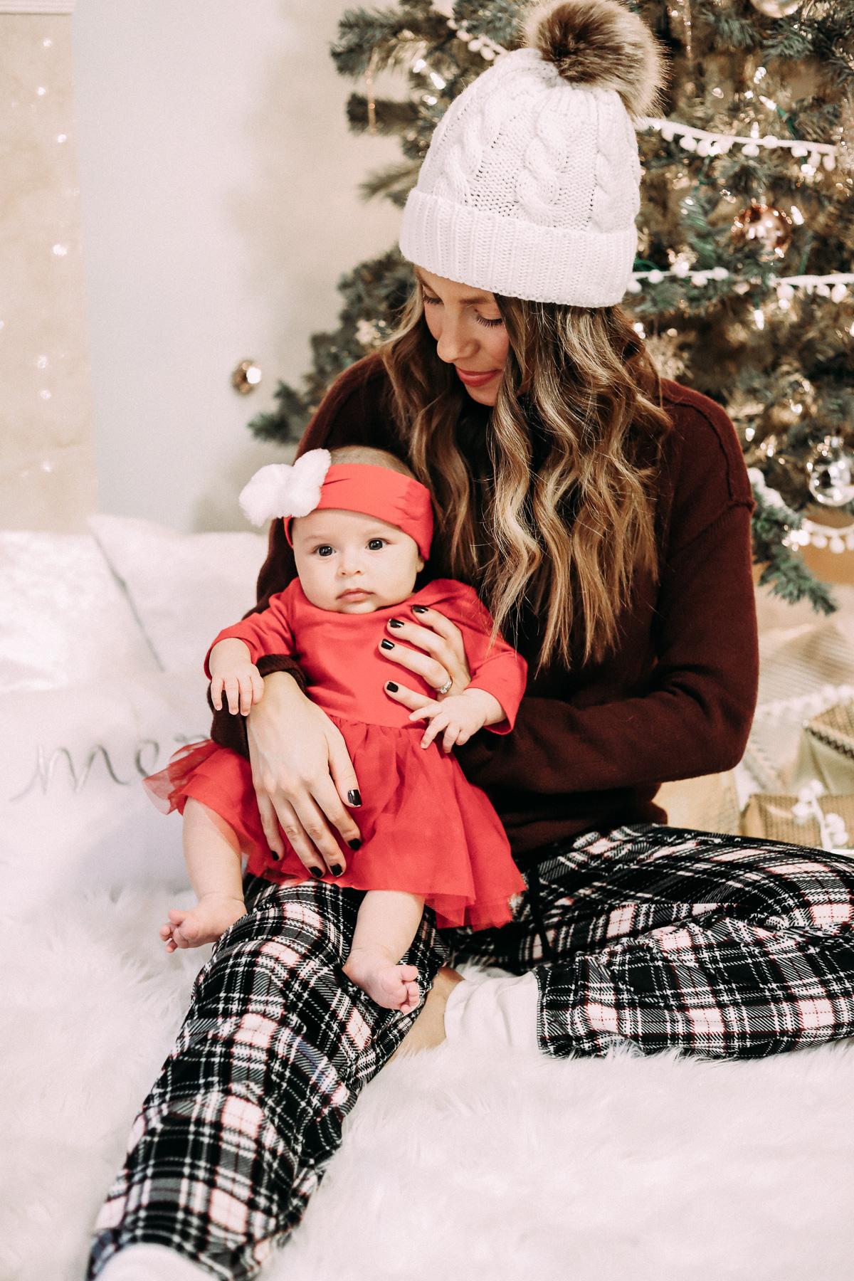 Christmas-Baby-Photos-5510