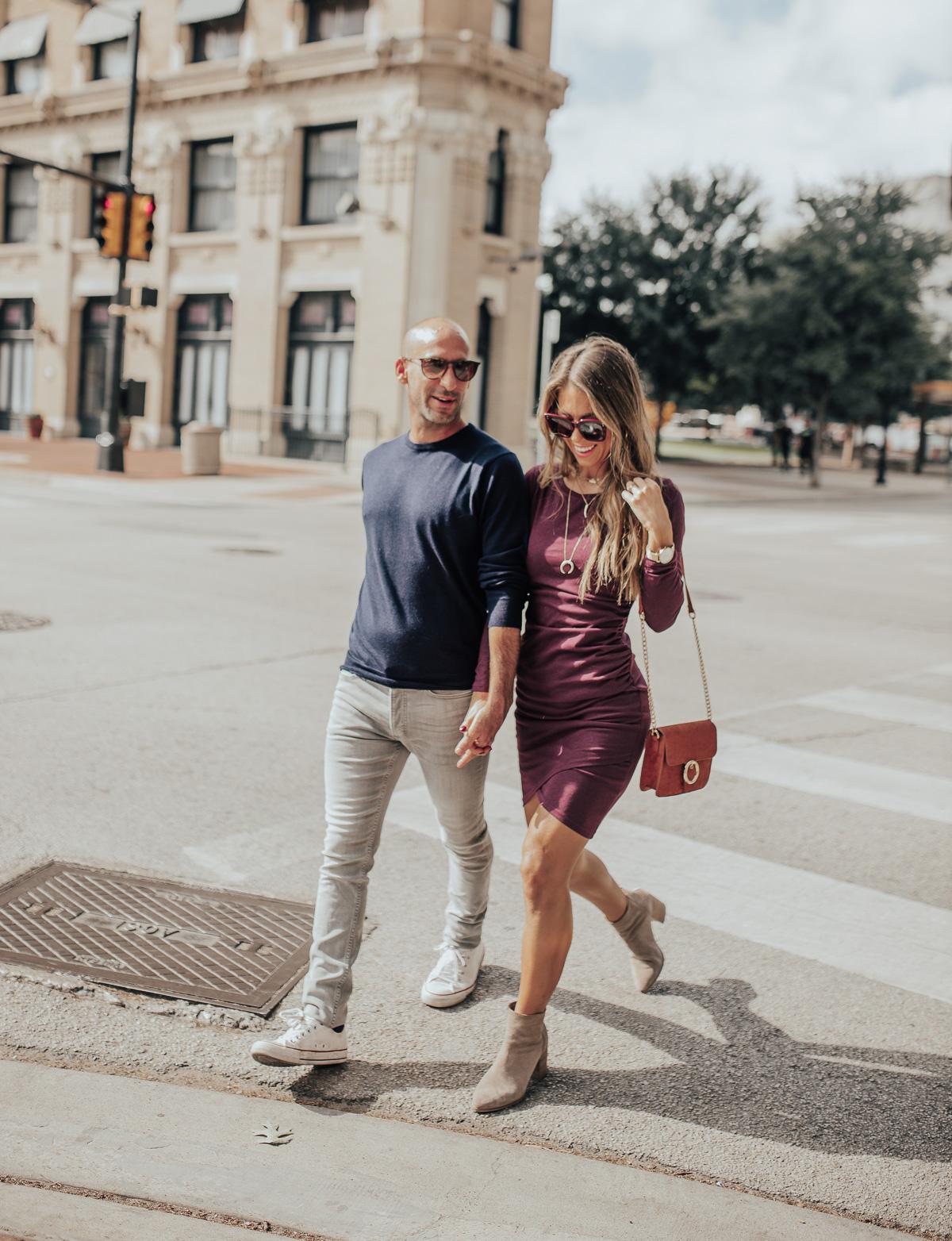 mens fashion staples for fall
