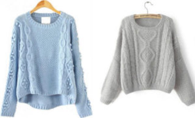 Fall, Sweaters, Outfit, Cozy