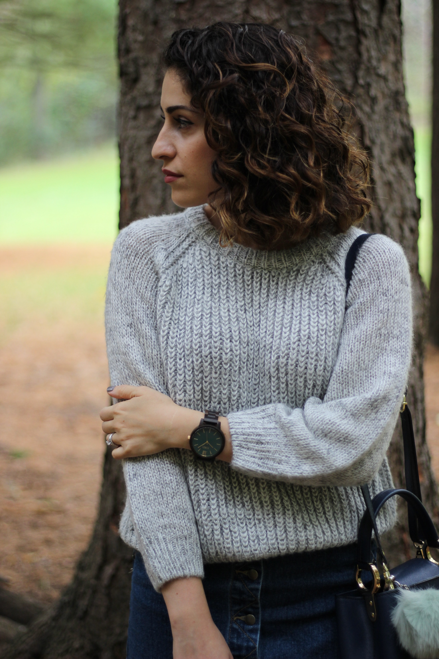 outfit,woodwatch