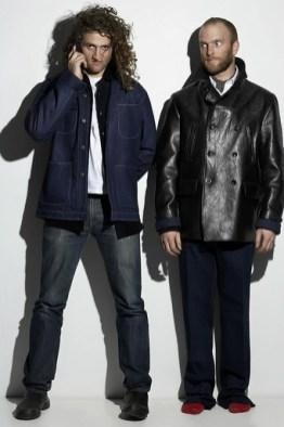 Adam-Kimmel-Fall-Winter-2008-Menswear-Collection-007