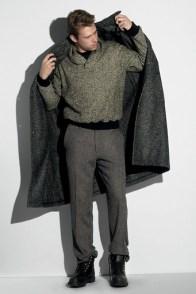 Adam-Kimmel-Fall-Winter-2008-Menswear-Collection-014