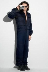 Adam-Kimmel-Fall-Winter-2008-Menswear-Collection-016