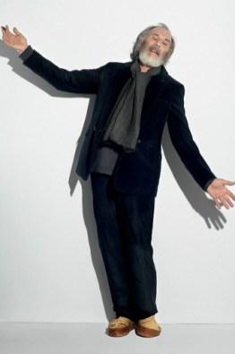 Adam-Kimmel-Fall-Winter-2008-Menswear-Collection-018