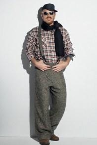 Adam-Kimmel-Fall-Winter-2008-Menswear-Collection-023