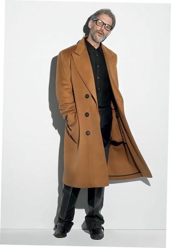 Adam-Kimmel-Fall-Winter-2008-Menswear-Collection-026