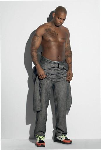 Adam-Kimmel-Fall-Winter-2008-Menswear-Collection-028