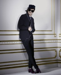 Lanvin-HM-Menswear-Collection-003