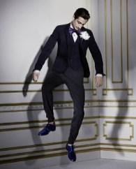 Lanvin-HM-Menswear-Collection-004