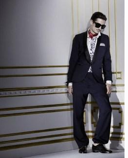 Lanvin-HM-Menswear-Collection-005