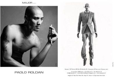 PAOLO-ROLDAN