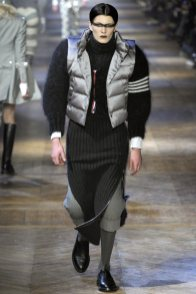 thombrowne11