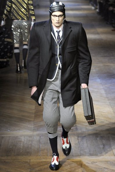 thombrowne15