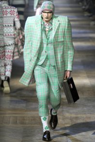thombrowne25