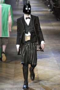 thombrowne32