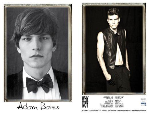 Adam_Bates