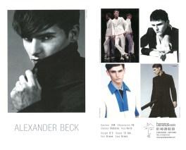 Alexander_Beck