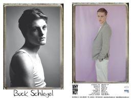 Buck_Schlegel