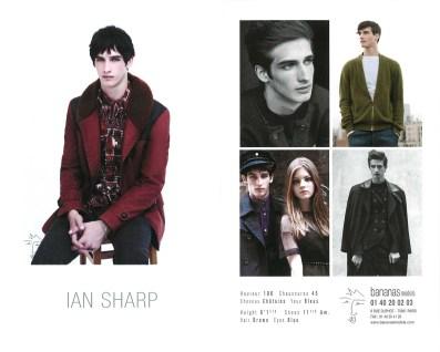 Ian_Sharp