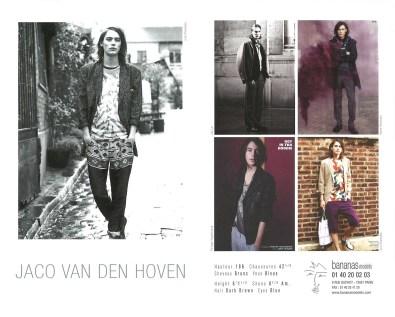 Jaco_Van_Den_Hoven