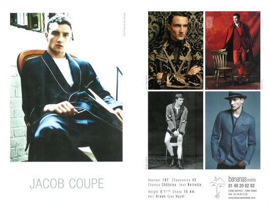 Jacob_Coupe