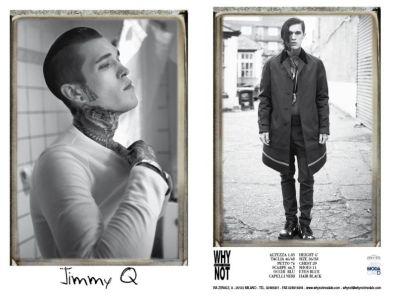 Jimmy_Q