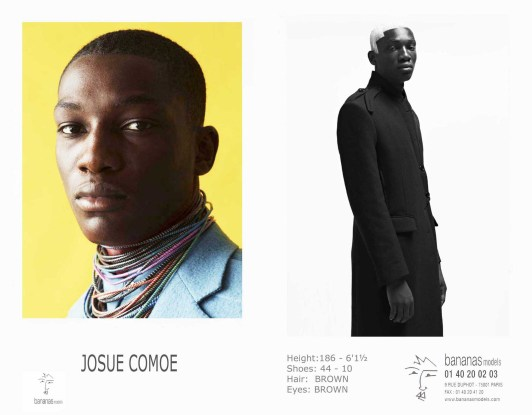 Josue_Comoe