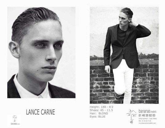 Lance_Carne