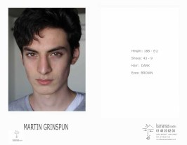 Martin_Grinspun
