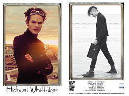 Michael_Whittaker