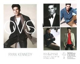 Ryan_Kennedy