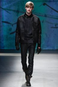 kenneth-cole0007