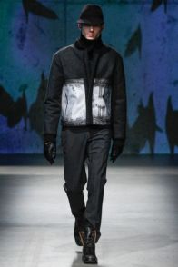 kenneth-cole0011