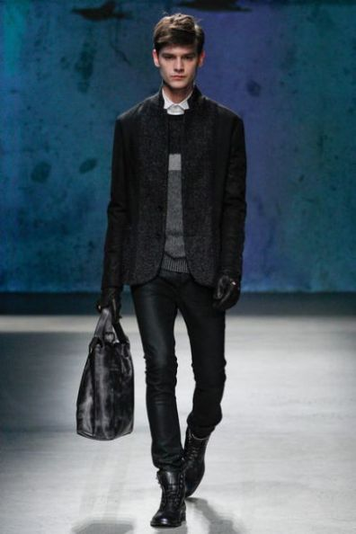 kenneth-cole0016