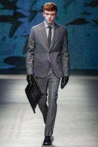 kenneth-cole0019