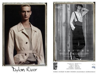 Dylan_River-whynot-show-package-spring-summer-2014