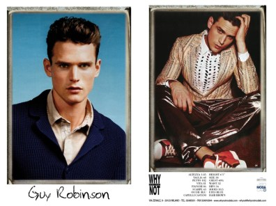 Guy_Robinson-whynot-show-package-spring-summer-2014