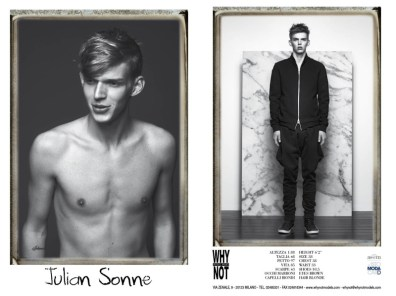 Julian_Sonne-whynot-show-package-spring-summer-2014