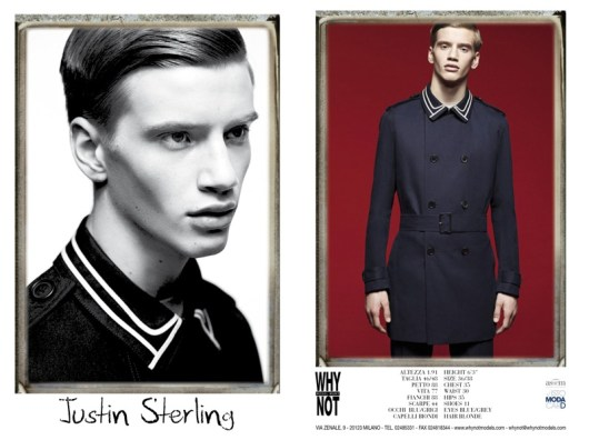 Justin_Sterling-whynot-show-package-spring-summer-2014
