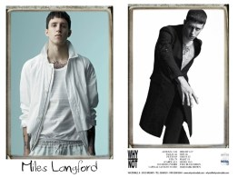 Miles_Langford-whynot-show-package-spring-summer-2014