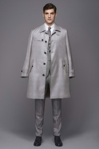 brioni-spring-summer-2014-collection-0003
