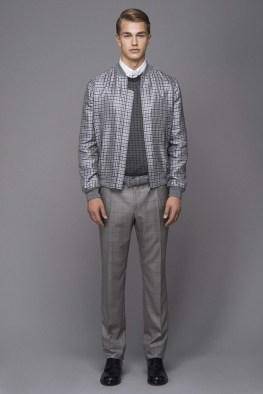 brioni-spring-summer-2014-collection-0007
